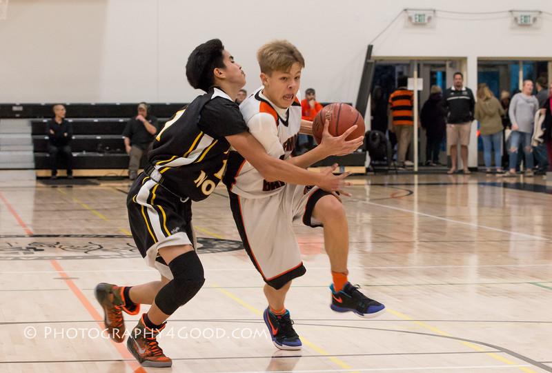 JV Boys 2017-8 (WM) basketball-9194.jpg