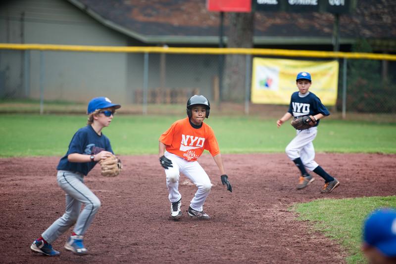 Grasshoppers Baseball 9-27 (6 of 58).jpg