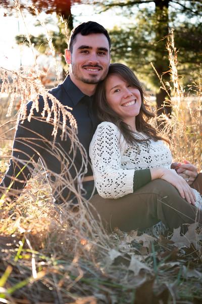 Family Photos 2020-15.jpg