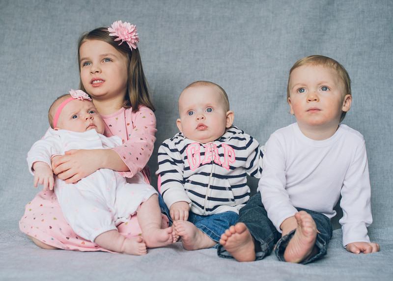 Kids-0031.jpg