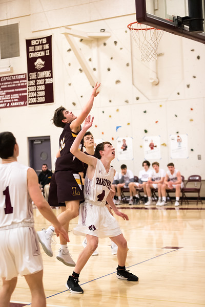 2019-2020 HHS BOYS VARSITY BASKETBALL VS LEBANON-168.jpg