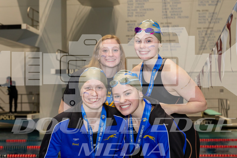 200 Free Relay_1st Place (CAR).jpg
