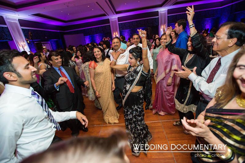 Rajul_Samir_Wedding-1281.jpg