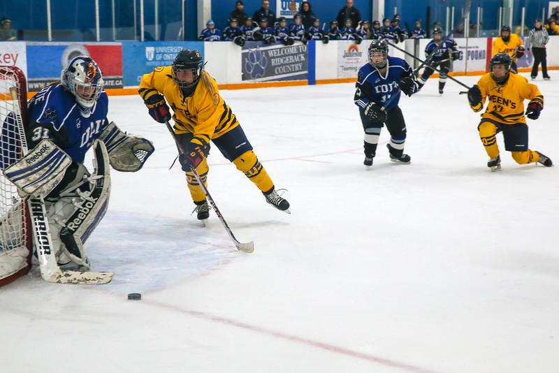 20150129 QWHockeyatUOIT 1149.JPG