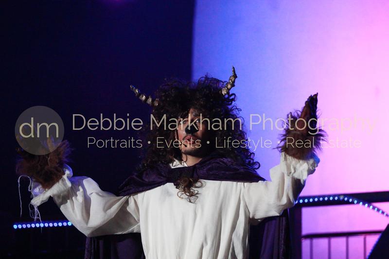 DebbieMarkhamPhoto-Opening Night Beauty and the Beast112_.JPG