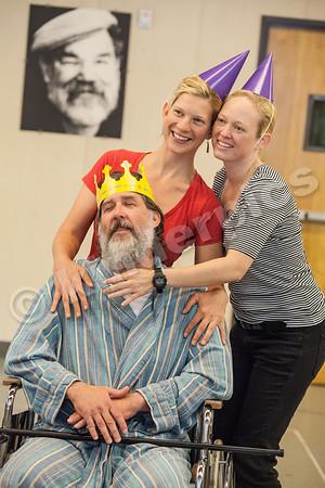 PSP 2012 King Lear