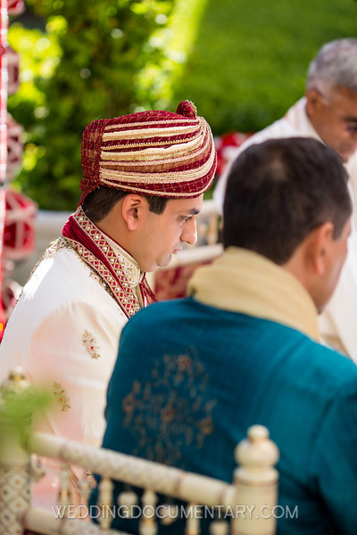 Sharanya_Munjal_Wedding-656.jpg