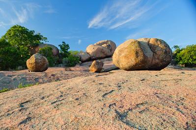 2011 08 15 Elephant Rocks State Park Lq