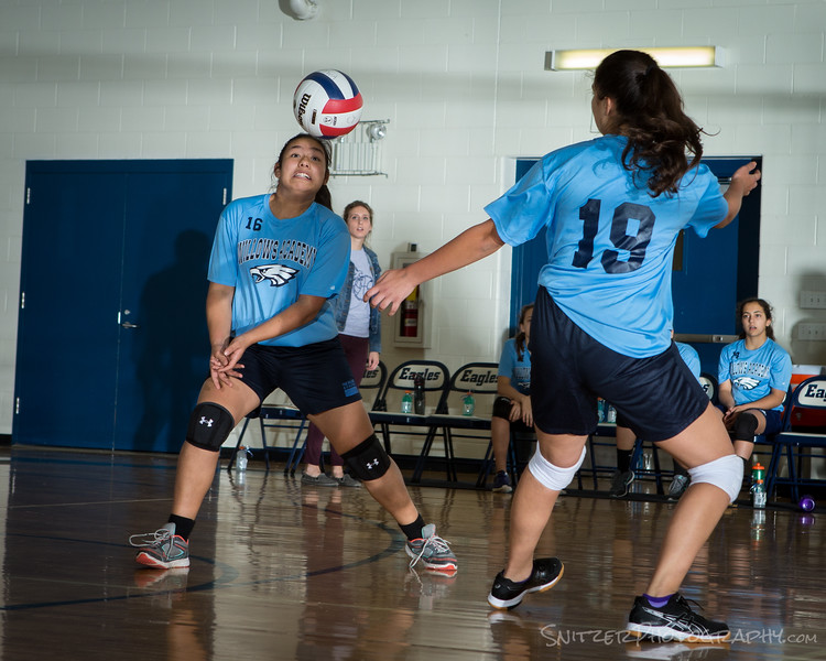 willows middle school volleyball 2017-1050.jpg