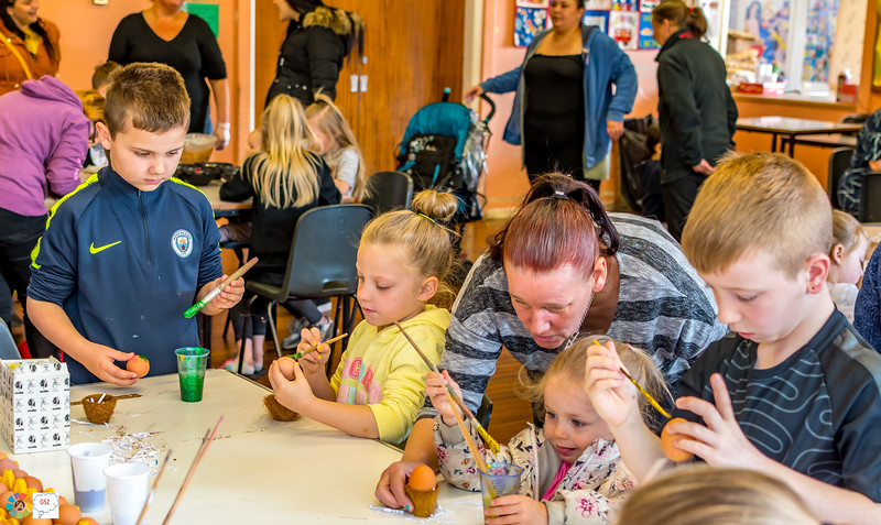 G52 Easter Funday 2019 (10 of 111).jpg