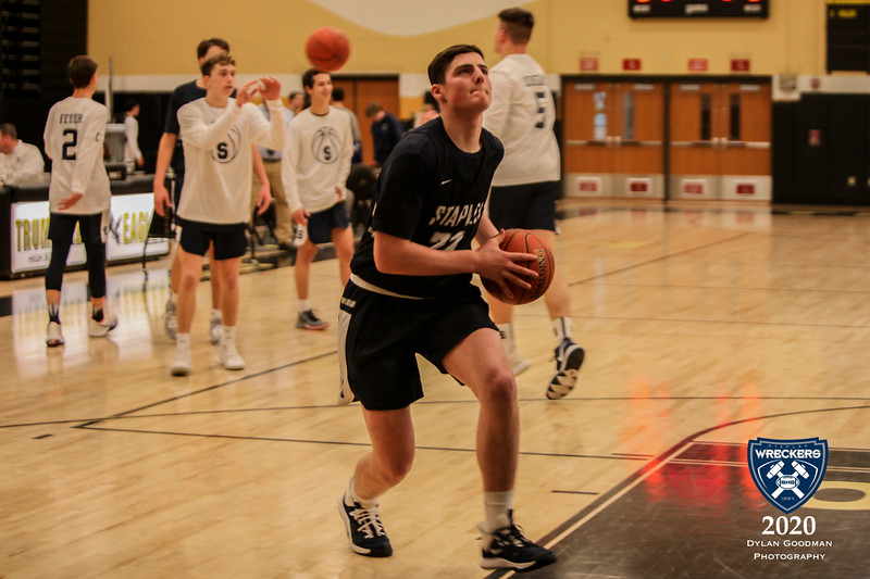 Varsity Basketball - January 17, 2020-9.jpg