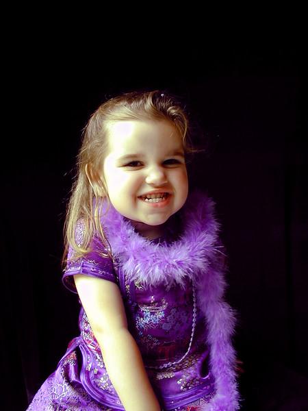 Princess Kaden.JPG
