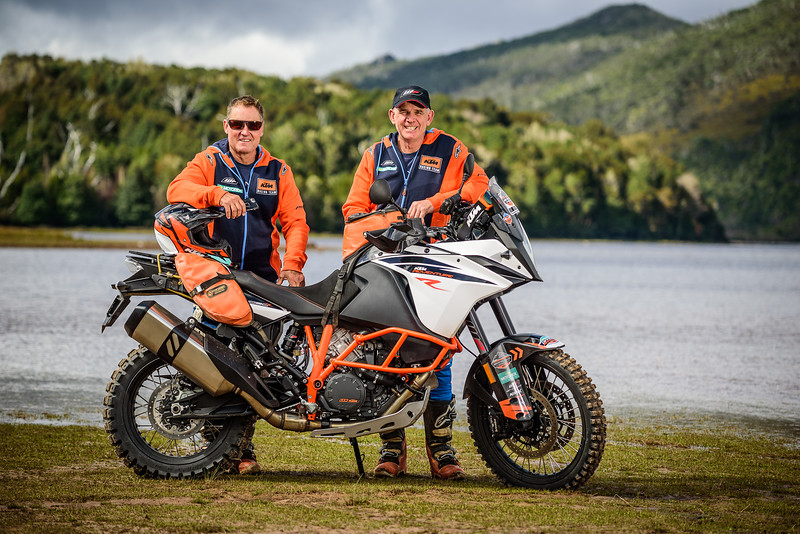 2019 KTM Australia Adventure Rallye (99).jpg