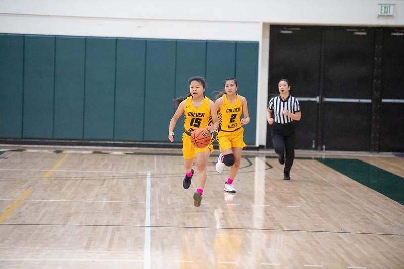 Basketball-W-2020-01-31-7680.jpg