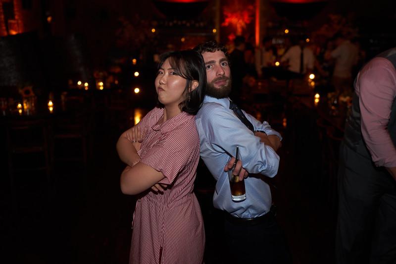 James_Celine Wedding 1511.jpg