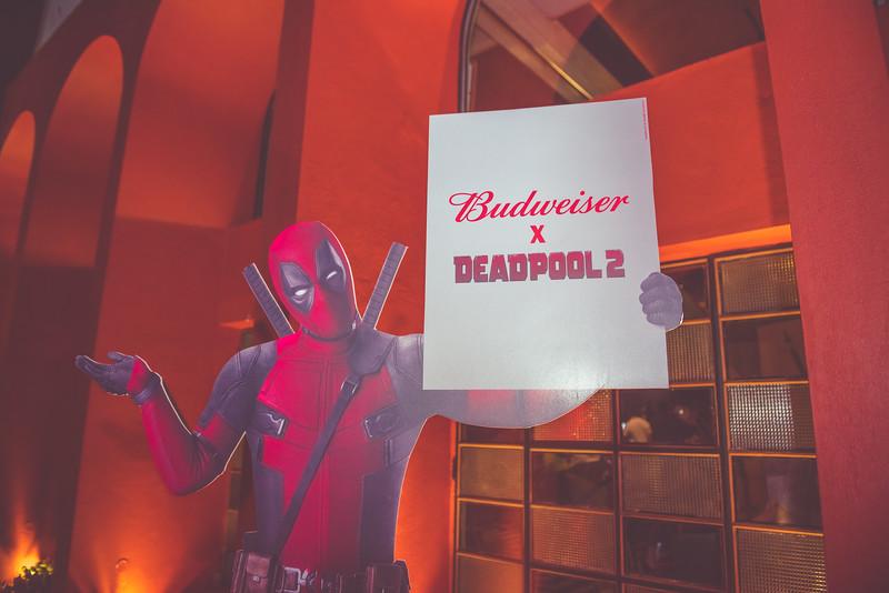 bud deadpool-22.jpg