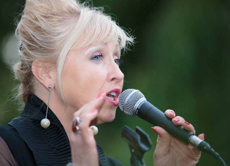 Tina May concert in Grafham July 2012_7620610516_o.jpg