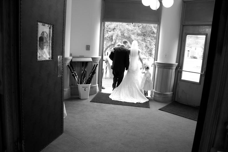 Natalie & Chucks wedding Final 125.jpg