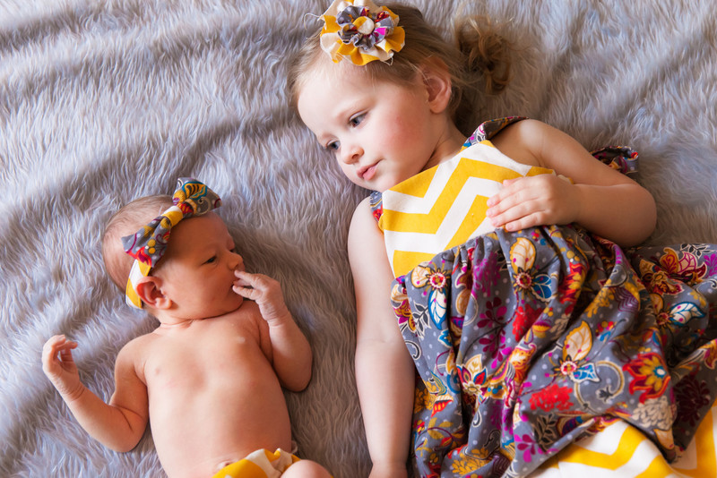2014.03.30 Whitney Kronforst Newborn Photos 40.jpg