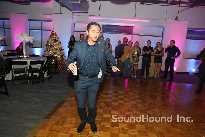 2017-12-16 SoundHound-288_LO.jpg