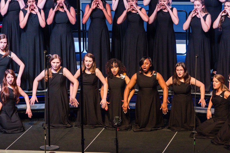 0410 Apex HS Choral Dept - Spring Concert 4-21-16.jpg