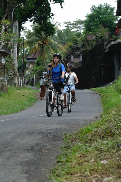 Trip of Wonders Day 11 @Bali 0132.JPG