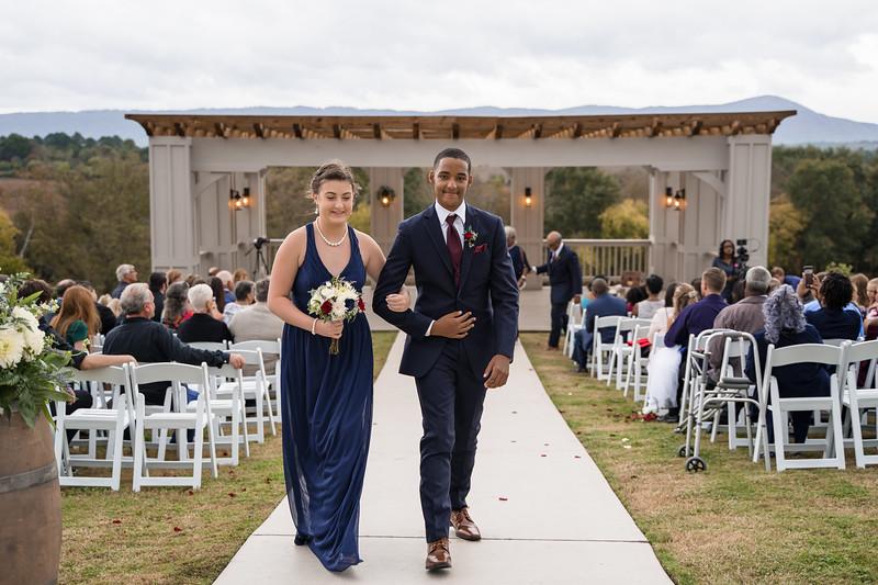Shervington-Wedding-329.JPG