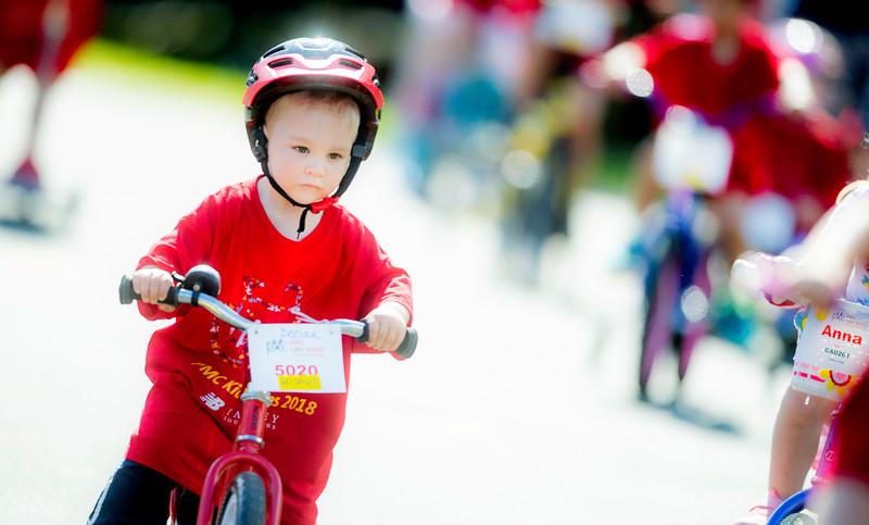 250_PMC_Kids_Ride_Higham_2018.jpg