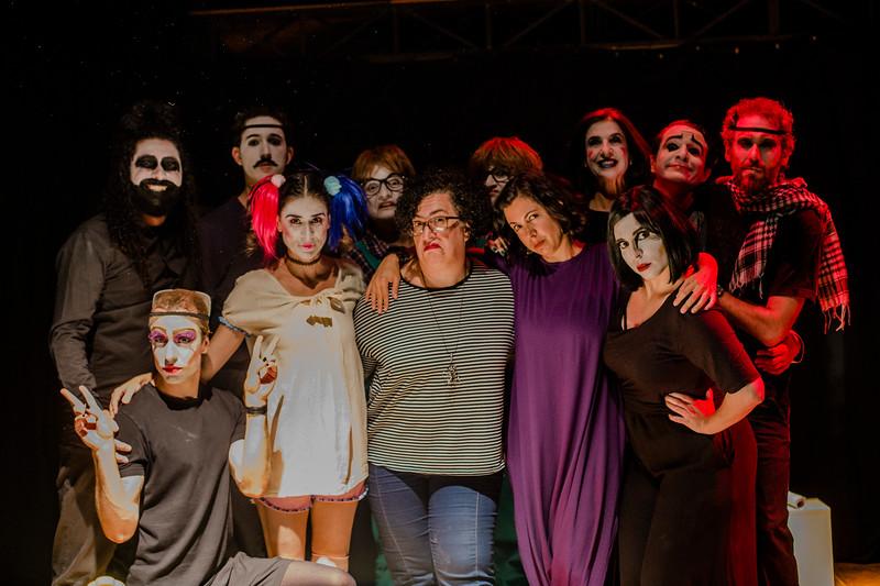 Allan Bravos - essenCIA Teatro - Persona 07-249.jpg