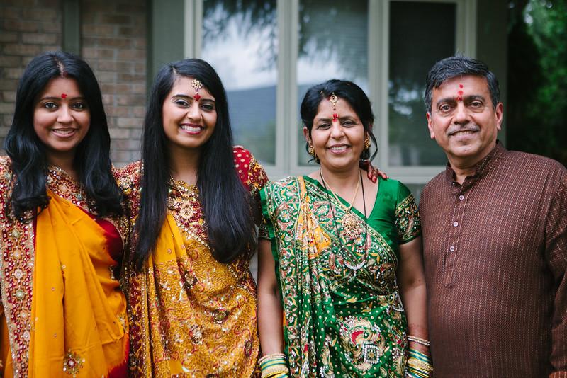Le Cape Weddings_Preya + Aditya-286.JPG