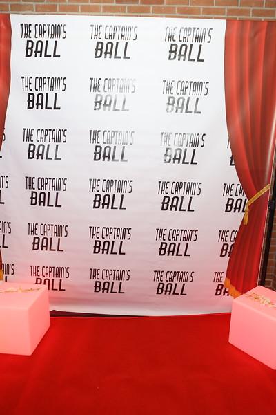 SHERRY SOUTHE BIRTHDAY PARTY CAPTAIN BALL 2019 R-28.jpg