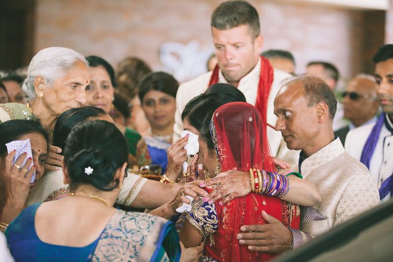 Le Cape Weddings_Monal + Josh-1306.jpg