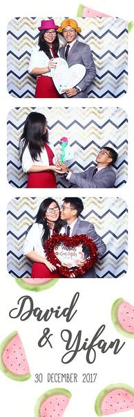 Vivid-with-Love-Wedding-of-David-&-Yifan-06.jpg