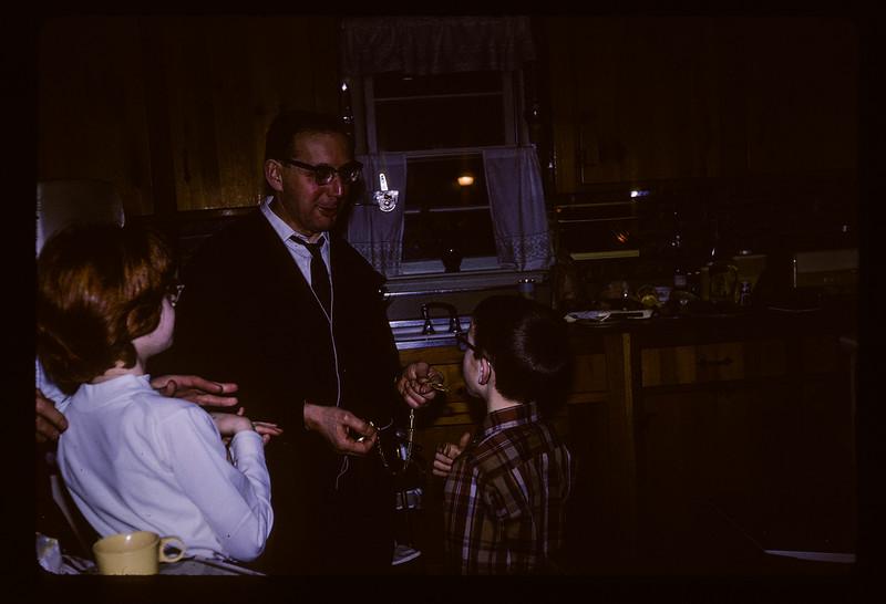 1966 Family_223.jpg