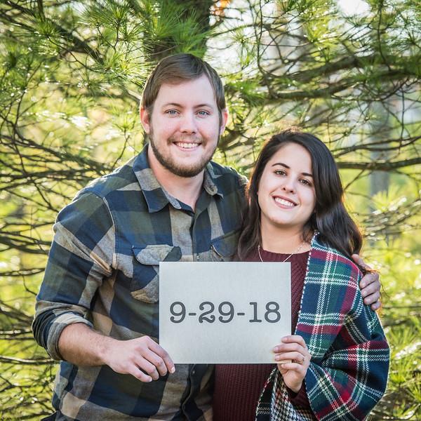 Alyssa & Kirk 72.jpg