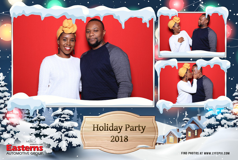 eastern-2018-holiday-party-sterling-virginia-photo-booth-223216.jpg
