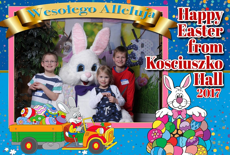 Shooska_Easter_20170401_021036.jpg