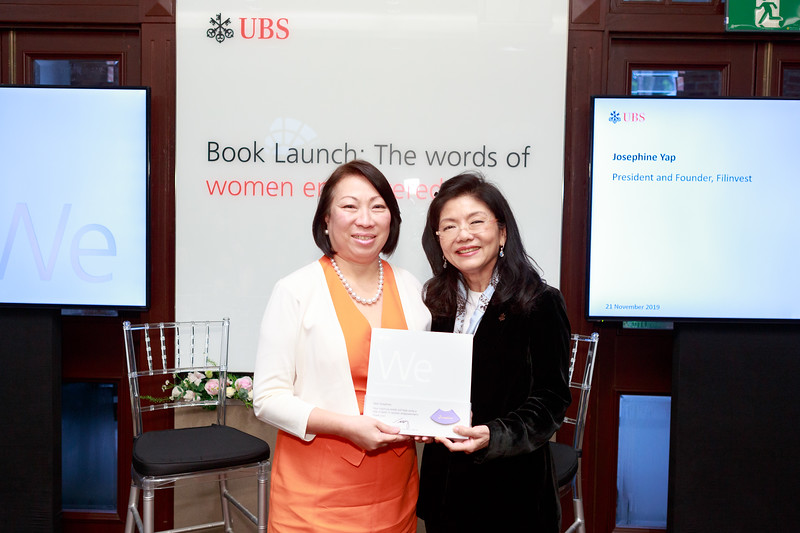 Simply-Flowers- UBS-Book-Launch-188.jpg