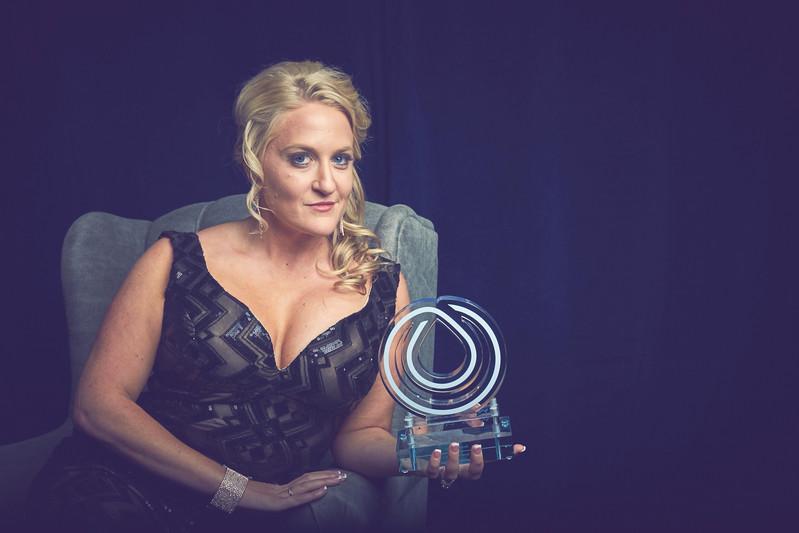 Monat 2018 Awards Gala  06726.jpg