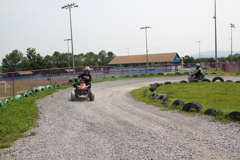 kars4kids_thezone_camp_GirlDivsion_Activities_ATV (9).JPG