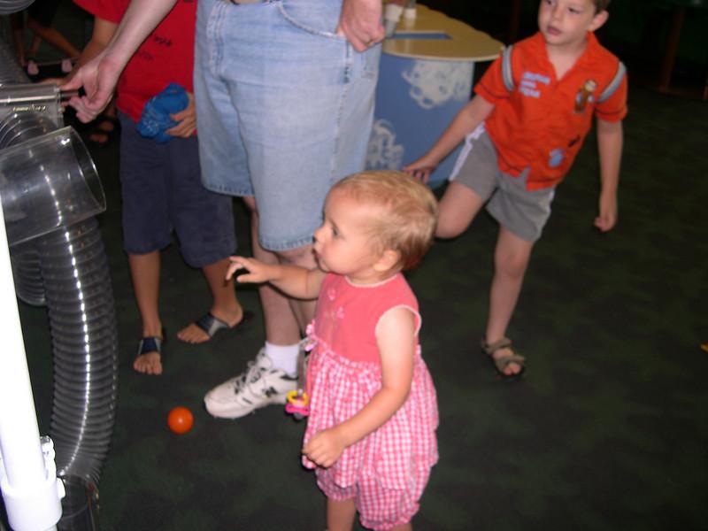summer 2007 072.jpg