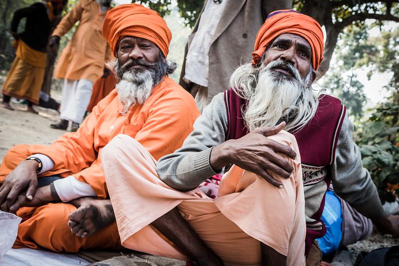 Portraits of India (39 of 42).jpg