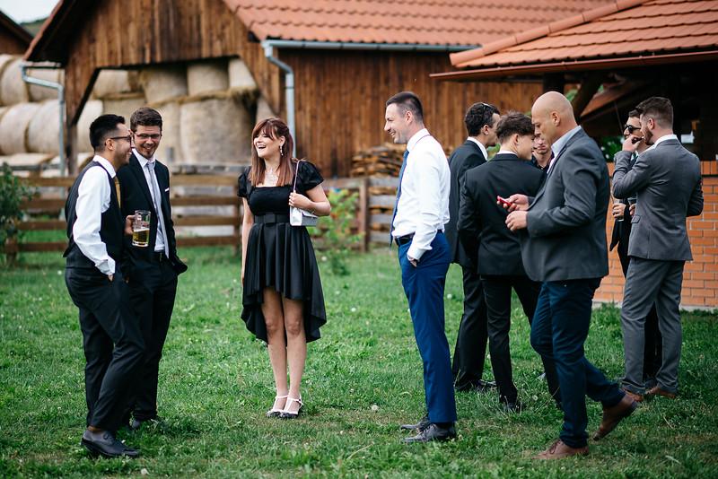 lagzi-nunta-eskuvo-kreativ-fotografiedenunta-petrecere buli-mireasa-menyasszony (129).JPG