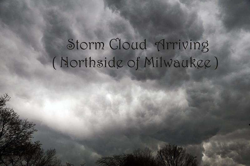 011-5  Storm clouds over MIlw rolling in  Jack Eoper 5-13-14 .jpg