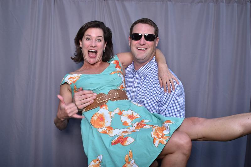 Brian and Joann-144.jpg