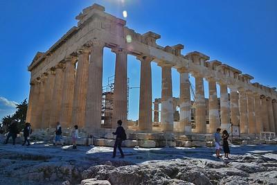 Greece       יוון