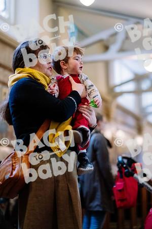 © Bach to Baby 2019_Alejandro Tamagno_St Jons Wood_2019-12-06 002.jpg