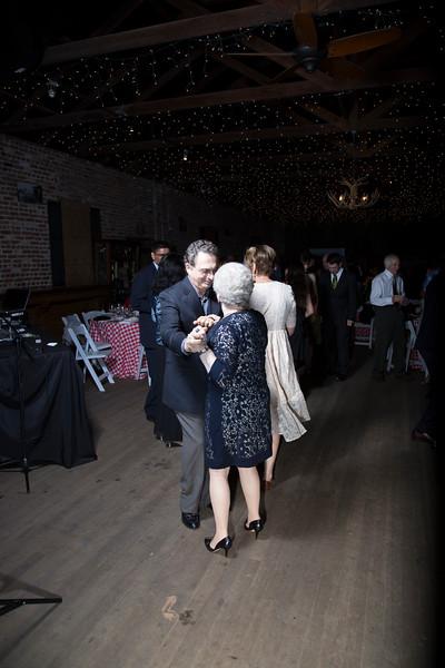 Rufina Wedding Party-3931.jpg