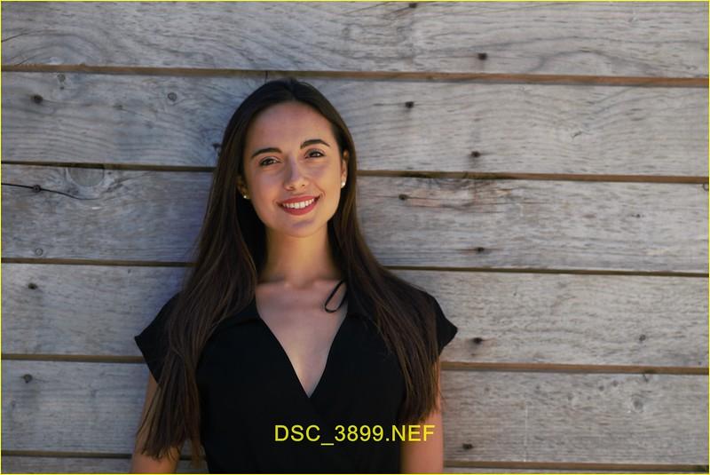 DSC_3899 (Pour selection - NE PAS DIFFUSER).jpg