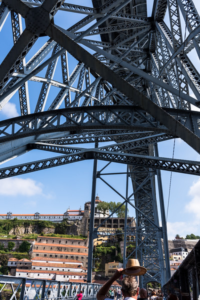 Porto 180.jpg